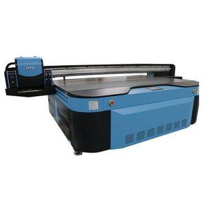 besar format multicolor ntek akrilik kraf mesin cetak