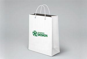 Paper-Bag-printing-sample-printed-by-A1-size-uv-printer-WER-EP6090UV