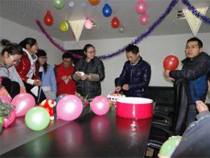 Hari lahir pekerja, 2015 2