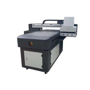 kotak berkualiti tinggi dakwat pencetak inkjet uv untuk dijual